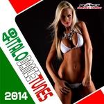 40 Italo Dance Tunes 2014