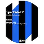 Spectakle EP