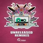 Unreleased (remixes)