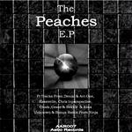 The Peaches EP