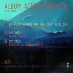 Sounds Of The Deep LP (After Sampler)