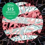 SIS Remixed