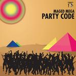 Party Code