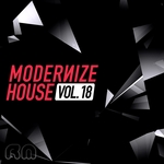 Modernize House Vol 18