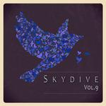 Skydive Vol 09