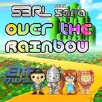 Over The Rainbow (DJ edit)
