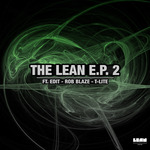 The Lean EP 2
