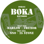 Tremor A Single