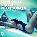 Pitch Sonata