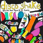 Disco Shake (remixes)