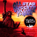 WE MEAN DISCO!! Allstar Nuggets Volume 3