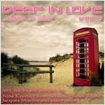 Deep In Love, Vol 8