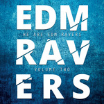 EDM Ravers, Vol  2