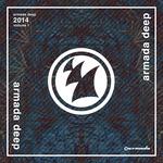 Armada Deep 2014 Volume 1