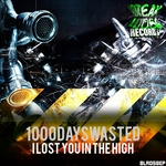 I Lost You In The High (VIP)