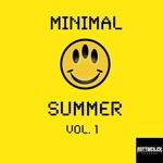 Minimal Summer Vol 1