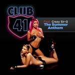 The Summer Anthem (remixes)