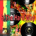 3 The Hard Way Vol 1
