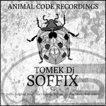 Soffix EP