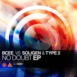 No Doubt EP