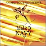 Navy EP