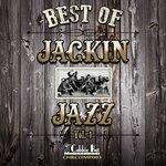 Best Of Jackin Jazz Vol 1