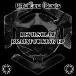 Brainfucking EP