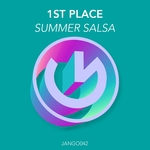 Summer Salsa (main mix)