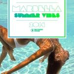 Marbella Summer Vibes 2014