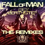 "Killer Instinct ""The Remixes"""