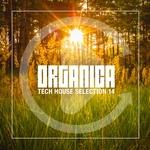Organica #14