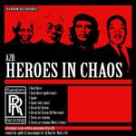 Heroes In Chaos