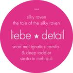 The Tale Of The Silky Raven/Siesta In Mehrauli