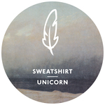 Unicorn: Remixes
