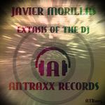 Extasis Of The DJ
