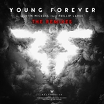 Young Forever (The remixes)