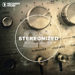 Stereonized: Tech House Selection Vol 20