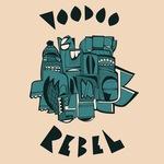 Sleepworks EP