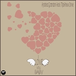 I Love You Baby (remixes)