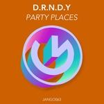 Party Places