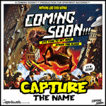 Capture The Name