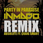 Party In Paradise (INMADO remix)