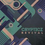 Revival LP