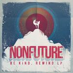 Be Kind, Rewind LP