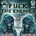 Fuck The Enemies