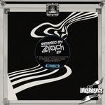 Remixed By Z4thoichi EP