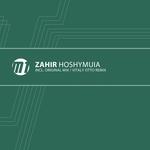 Hoshymuia