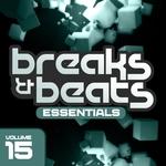 Breaks & Beats Essentials Vol 15
