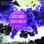 Blaude Beat EP