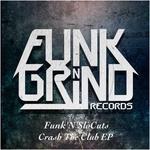 Crash The Club EP